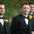130x130 sq 1241970799514 groom