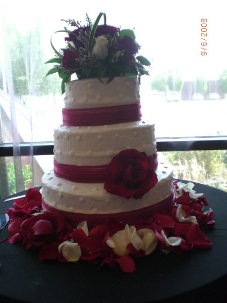 photo 4 of Savvy Expressions Wedding & Event Coordination