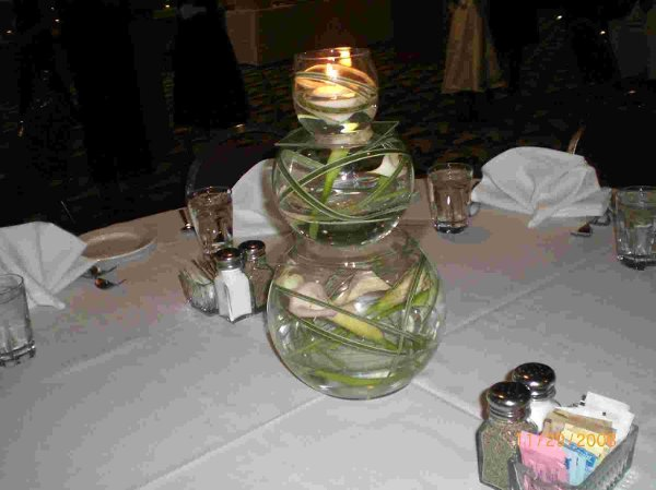 photo 21 of Savvy Expressions Wedding & Event Coordination