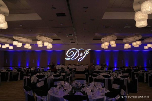 photo 25 of Savvy Expressions Wedding & Event Coordination