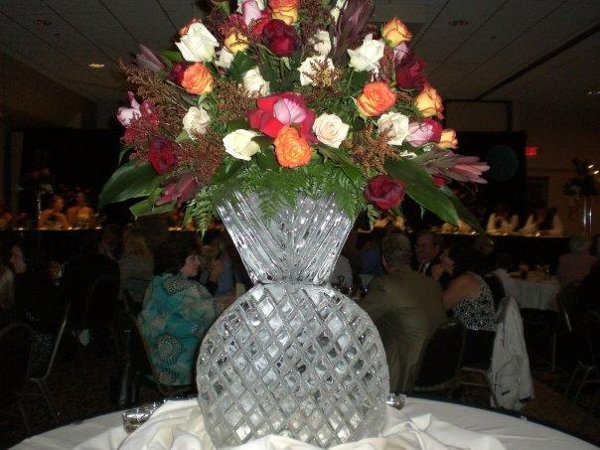 photo 20 of Savvy Expressions Wedding & Event Coordination