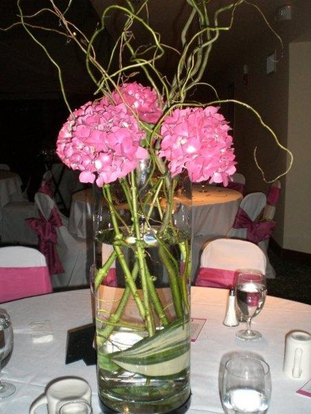 photo 28 of Savvy Expressions Wedding & Event Coordination