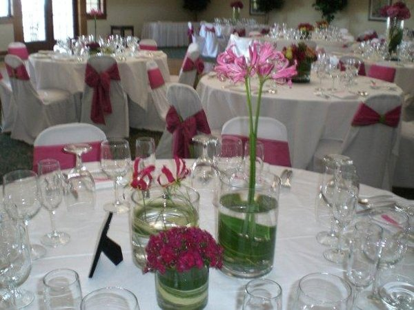photo 31 of Savvy Expressions Wedding & Event Coordination