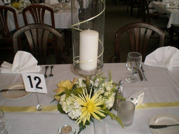 photo 18 of Savvy Expressions Wedding & Event Coordination