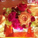 130x130 sq 1233200126312 melissasflowers