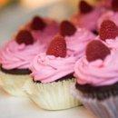 130x130 sq 1231285629578 raspberrycupcakes(2)