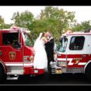 130x130 sq 1418933469340 0481pickett weddingt copy