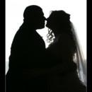 130x130 sq 1418933552714 0468varghese weddingt copy