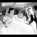 130x130 sq 1418933590680 0175broderick weddingt copy