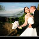 130x130 sq 1418933617338 0604broderick weddingt copy
