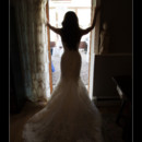 130x130 sq 1418933717552 0050kubera weddingt copy