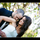 130x130 sq 1418933782500 0622kubera weddingt copy