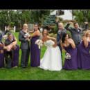 130x130 sq 1418933947430 0512morales weddingt copy