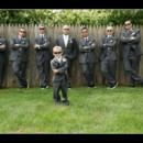 130x130 sq 1418933973462 0622morales weddingt copy