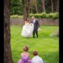 130x130 sq 1418934002803 0772morales weddingt copy