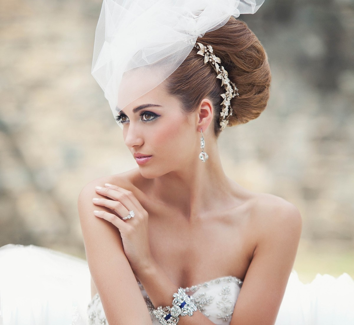 bridal hair by remona reviews - reston, va - 170 reviews