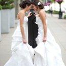 130x130 sq 1284602981087 bridalshow111