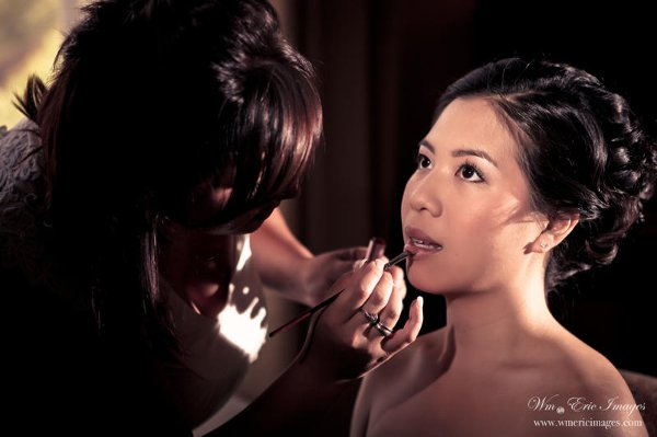 photo 7 of JS Makeup Artistry
