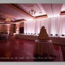 130x130 sq 1369923148402 weddingcake