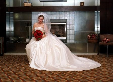 600x600 1393691264297 bride at fireplac
