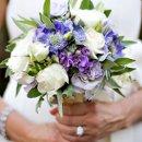 130x130_sq_1317249348115-flowers1