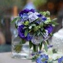 130x130 sq 1317249388350 flowers3