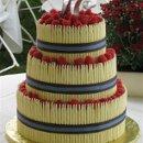 130x130 sq 1362521260587 cake1