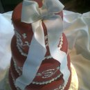 130x130 sq 1362521311127 cake2