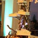 130x130 sq 1231312673328 cake2