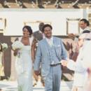 130x130 sq 1379526063501 adee  amber wedding 396