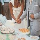 130x130 sq 1379526072413 adee  amber wedding 802