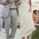 130x130 sq 1379526078089 adee  amber wedding 826