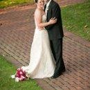 130x130 sq 1231310269406 071908 weddingblog 0001