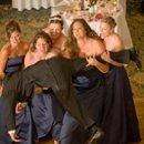 130x130 sq 1231310272984 071908 weddingblog 0002