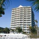 130x130 sq 1231349194953 resort