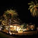 130x130 sq 1372797111481 lbr hotel at night