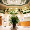 130x130 sq 1372797115858 lbr lobby