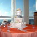 130x130 sq 1372797443086 cake in sunset terrace