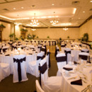 130x130 sq 1372797455423 royal palm ballroom