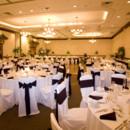 130x130 sq 1372797455423 royal palm ballroom