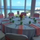 130x130 sq 1381943682623 sunset terrace table