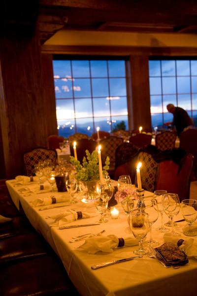1434145120476 427 Vail wedding planner