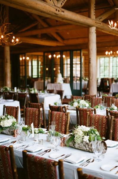 1434145326533 0574w0227 Vail wedding planner