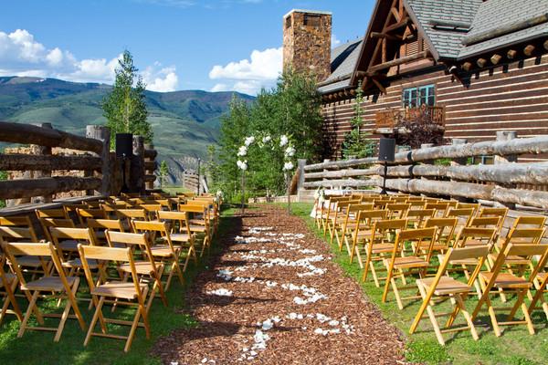 1434147404907 0045 Vail wedding planner