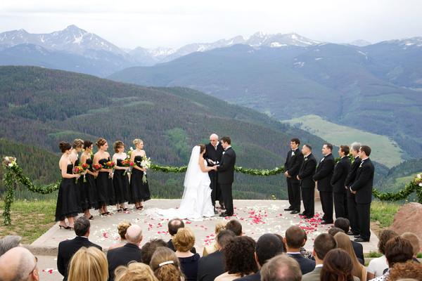 1434148074895 0771 Vail wedding planner