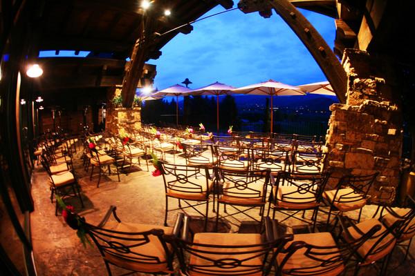 1434148373572 Img7972 Vail wedding planner