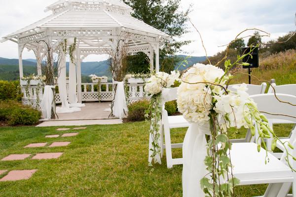 1434148536167 Mcr0194 Vail wedding planner