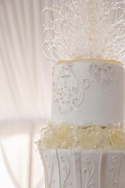1446428098440 0354 Vail wedding planner