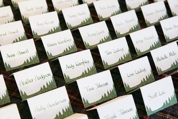 1446428188090 0596 Vail wedding planner