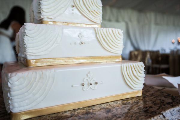 1446428519013 0961 Vail wedding planner